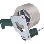Packaging Label & Tape Dispensers