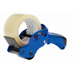 Tape Machine & Dispenser Accessories
