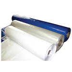 Stretch Wrap Films