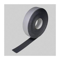 Foam Tapes