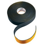 Plumbing Insulation Tapes