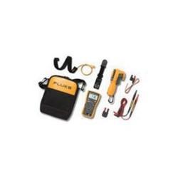 Instrument Combination Kits