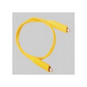 Test Leads