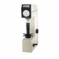 Bench Top Hardness Testers