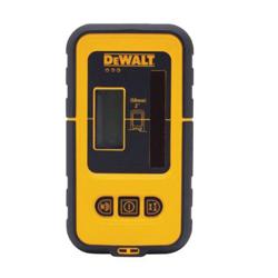 Laser Alignment Tool Accessories