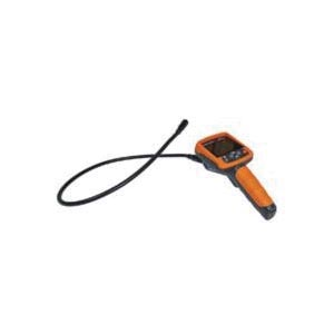 Inspection Cameras & Video Borescopes