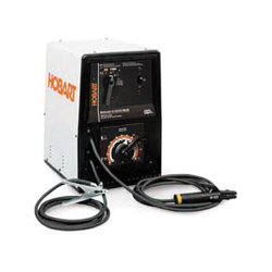 Arc Welders & Accessories