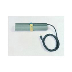 PVC Conduit Heating Blankets