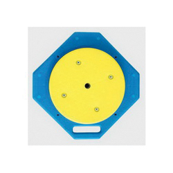 Cable Reel Turntables