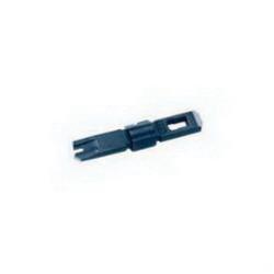 Fiber Optic Tool Blades