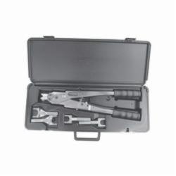 Pipe, Hose & Tubing Hand Tools