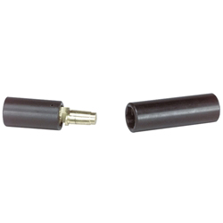Welding Cable Connectors