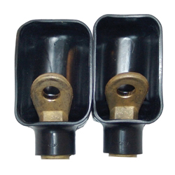 Welding Cable Lugs