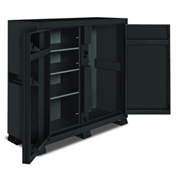 Tool Boxes & Cabinets