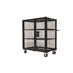 Tool Storage Carts