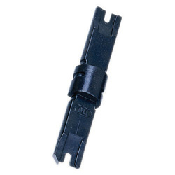 Twisted Pair Tool Replacement Blades