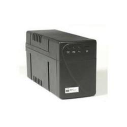Uninterruptible Power Supplies - AC