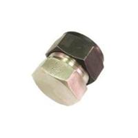 Hydraulic Plugs & Caps