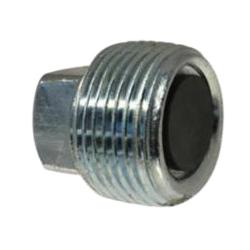 Hydraulic Filling & Drain Plugs