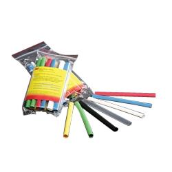 Shrink-On Tubing Kits