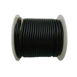Copper Building Wires - Miscellaneous