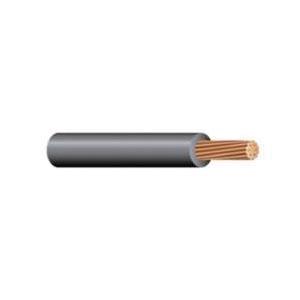 CU Building Wires - XLP/USE-2/RHH/RHW-2