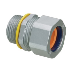 Circular Connectors & Components