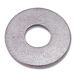 Compression Washers