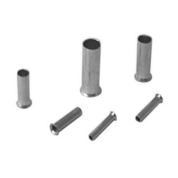 Wire & Cable Ferrules