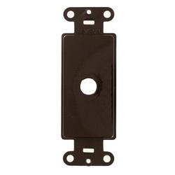 Wallplate Adapters