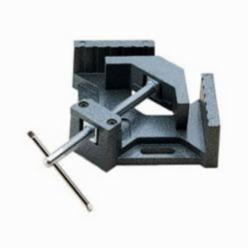 Clamping, Workholding & Positioning