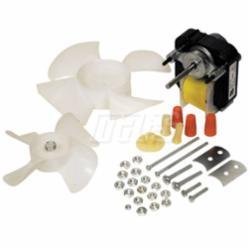 HVAC Supplies & Accessories