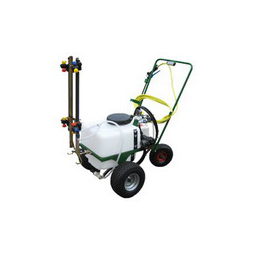 Lawn, Garden & Outdoor Equipment