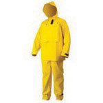 Clothing - Rainwear
