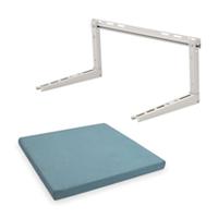 Condenser & Air Conditioner Accessories