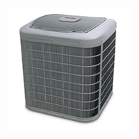Condensers & Air Conditioners