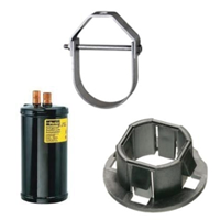 HVAC Supplies & Accessories