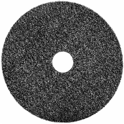 Milwaukee® 49-90-1900 Wet Dry HEPA Filter Kit, For Use With Milwaukee® 0780-20 and 0880-20 Wet/Dry Vacuum Cleaner, Fabric/Metal, Silver