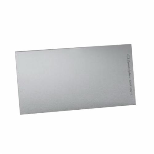 Speedglas™ 051131-37134 9000 Outside Protection Plate