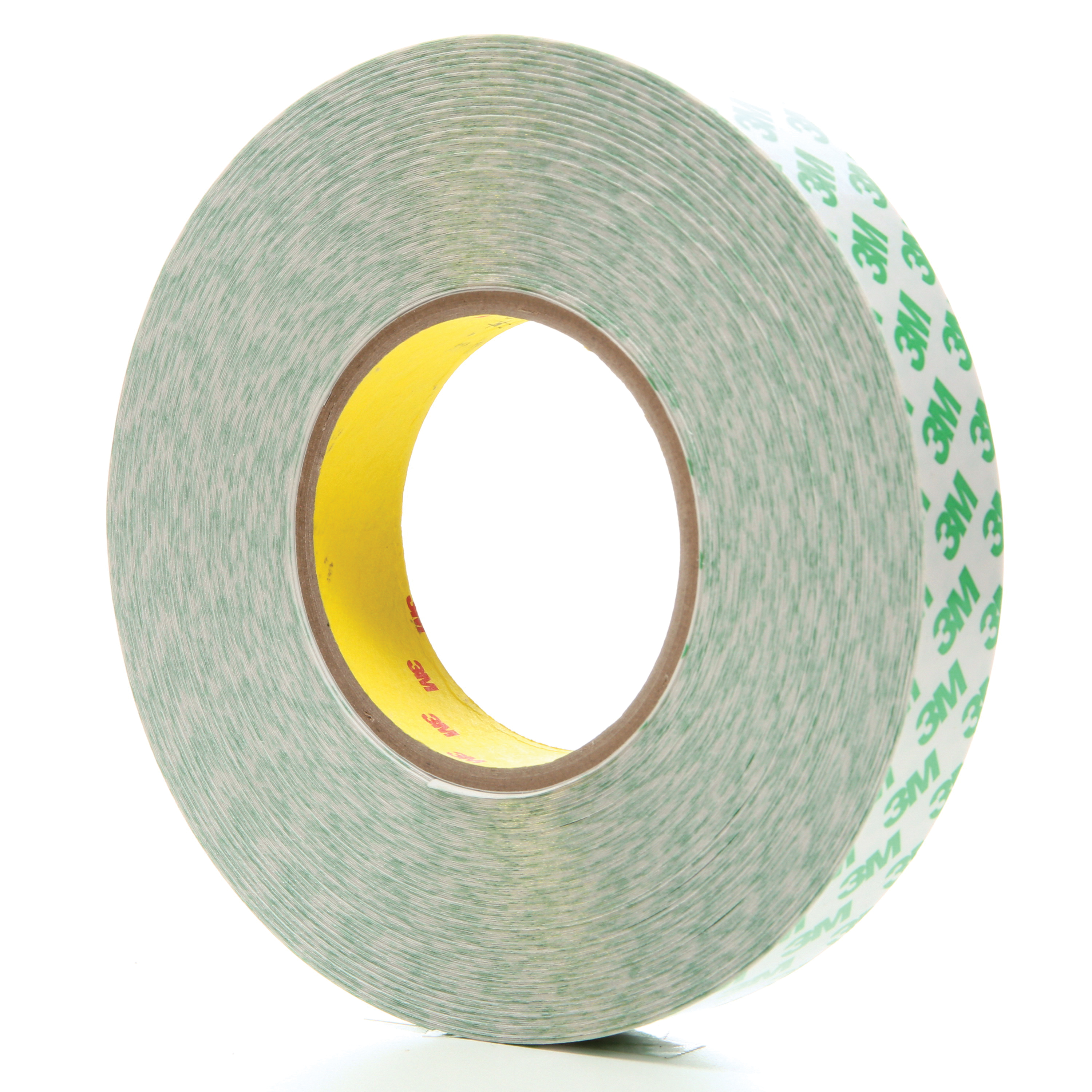 3M™ VHB™ 021200-56002 4611 Double Sided Foam Tape, 36 yd L x 3/4 in W, 0.045 in THK, General Purpose Acrylic Adhesive, Acrylic Backing, Dark Gray