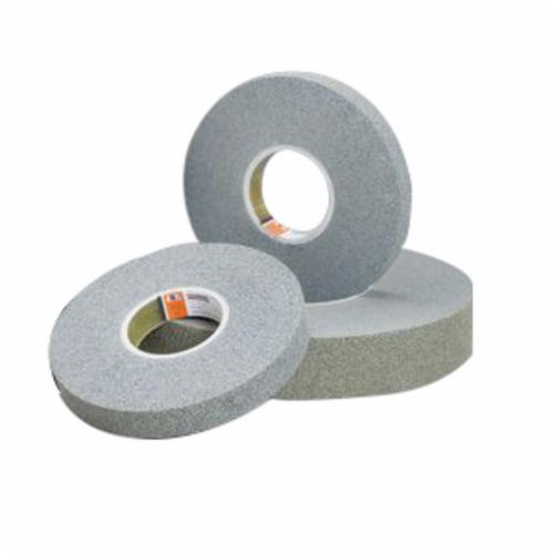 Standard Abrasives™ 051115-33056 827605 Buff and Blend General Purpose Power Pad, 9 in L, 6 in W W/Dia, Very Fine Grade, Silicon Carbide Abrasive