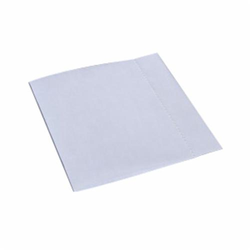 3M™ 021200-62414 Corrugated Blade, For Use With Box Sealing Dispensers, 4-1/2 in L x 3 in W