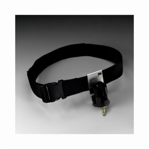 3M™ 051131-07152 Belt Mount Waist Belt, For Use With GVP-1 PAPR Systems