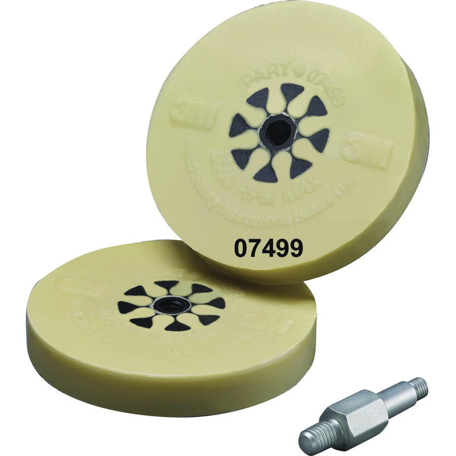 3M™ 051131-02514 Rack, 36 in W, 16 ga Steel