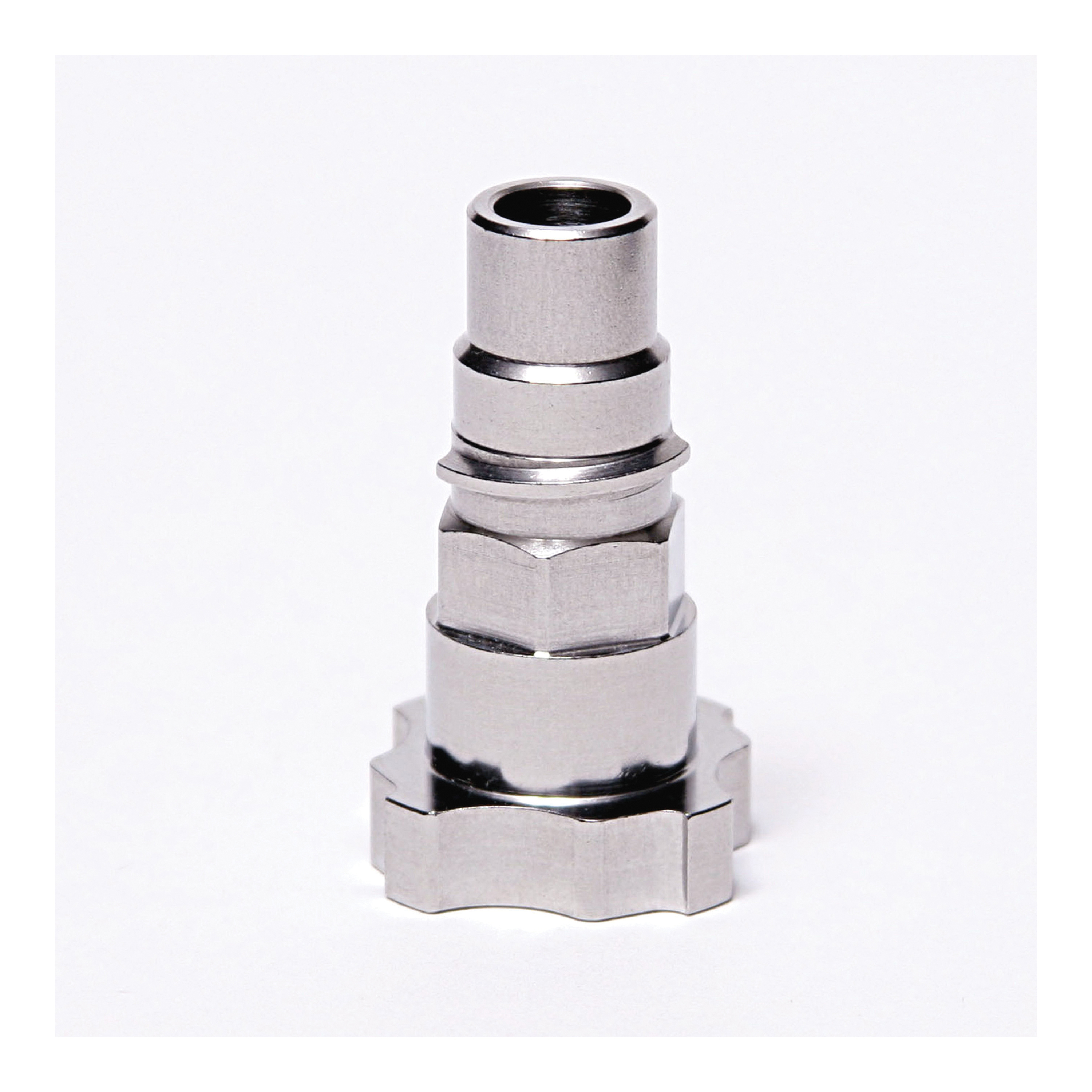 3M™ PPS™ 051131-16122 Midi Cup and Collar, 400 mL Container, For Use With 3M™ PPS™ Paint Preparation System