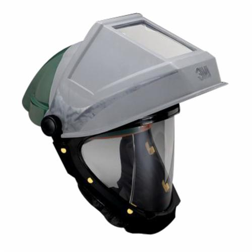 Speedglas™ 051131-17215 Replacement Magnifying Lens Holder, For Use With SL Series Welding Helmets