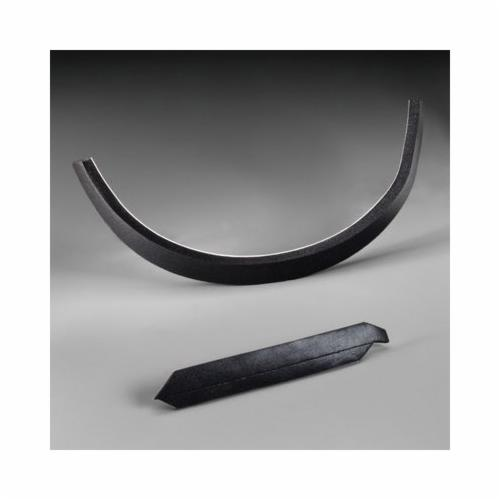 3M™ 051138-21306 Inner Faceshield, For Use With 3M™ Whitecap™ Helmet