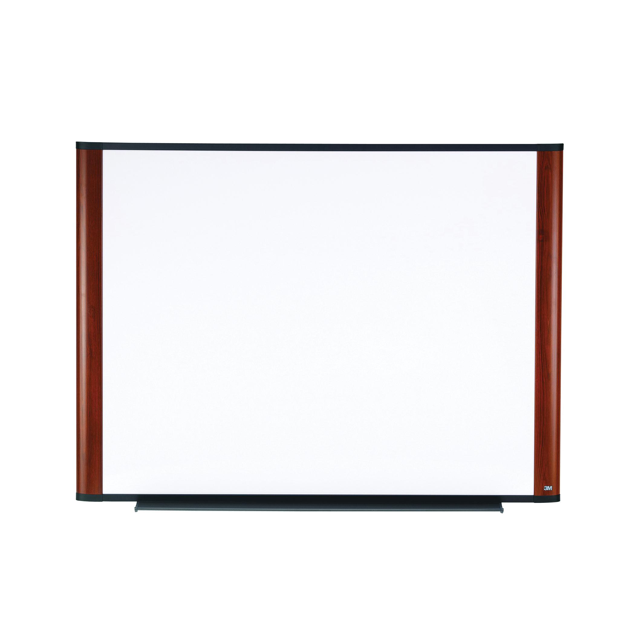 3M™ 051128-78887 Frameless Widescreen Privacy Filter, LCD, 60 deg, Black/Gold, Plastic
