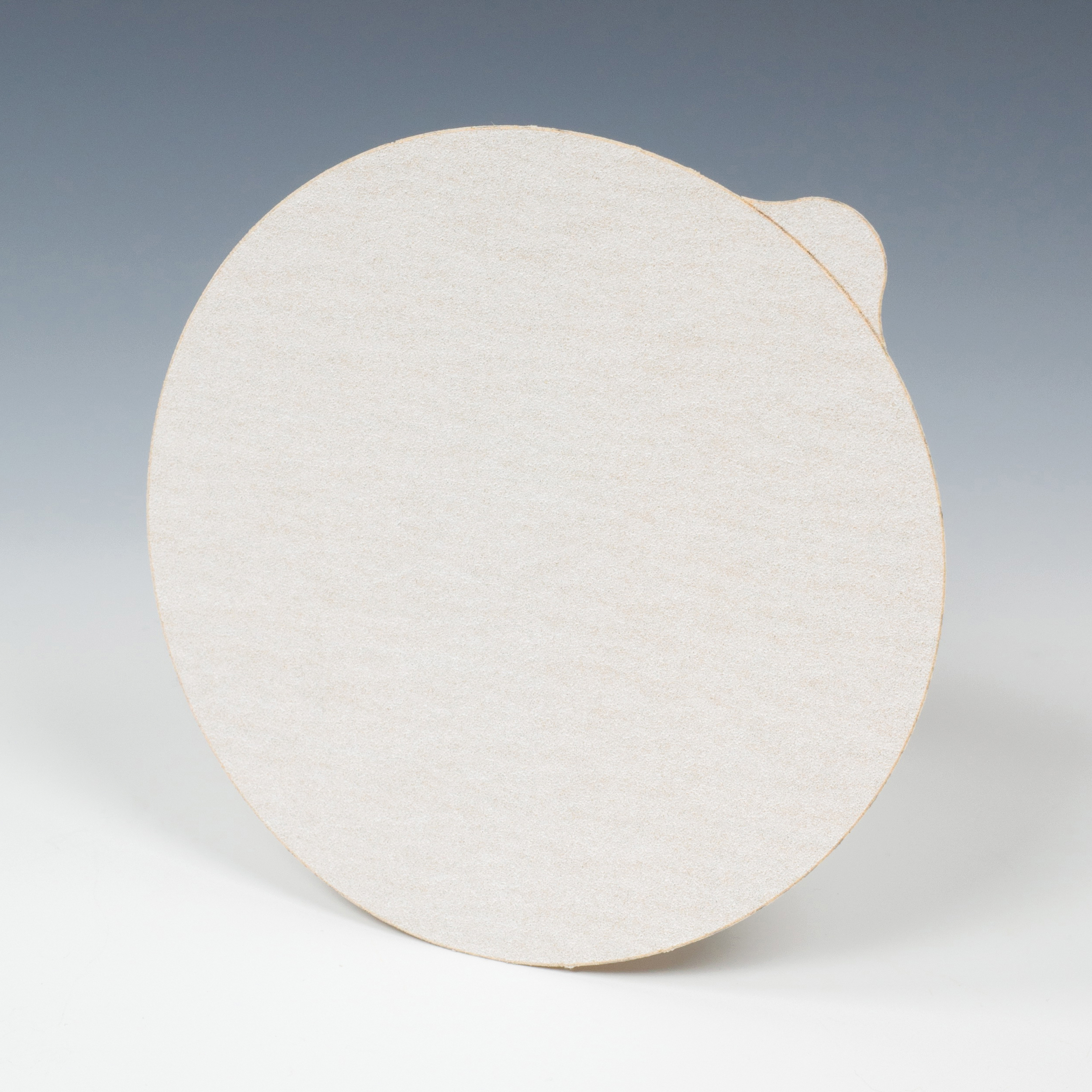 3M™ 051138-54285 Standard Particulate Respirator, Universal, Resists: Non-Oil Based Particles