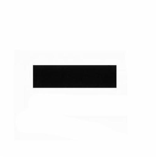 3M™ Windo-Weld™ 051135-08622 Replacement Round Ribbon Sealer, Black